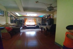House and Lot for Sale in Pasay City Very Near EDSA